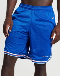Champion - Basketball Shorts