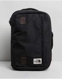 The North Face - Travel Duffle