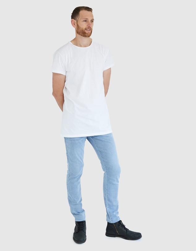 Men JJ Jeans