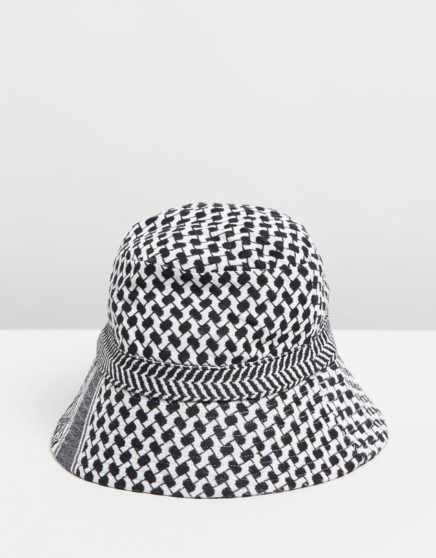 Women Mucca Bucket Hat