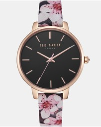 Ted Baker - Kate