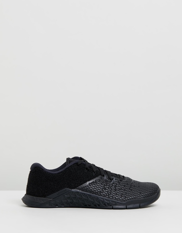 Nike - Metcon 4 XD Patch - Women's