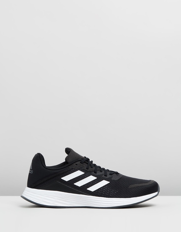 adidas Performance - Duramo SL - Men's