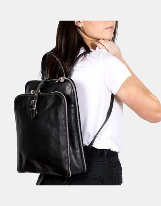 Women The Emma Backpack