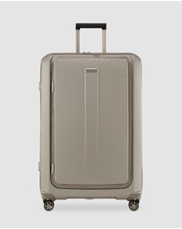 Samsonite - Prodigy Spinner 81/30 Expandable Suitcase