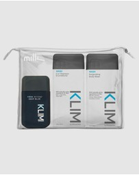 Milk & Co - KLIM Iconic Pack