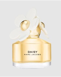 Marc Jacobs - Daisy Eau de Toilette 100 ml