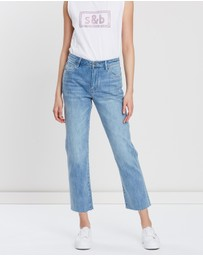 Sass & Bide - The Oasis Jeans