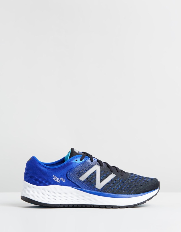 New Balance - Fresh Foam 1080v9 - Men's