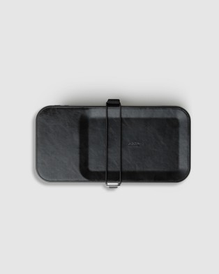 Orbitkey Orbitkey Nest - Tech Accessories (Black)