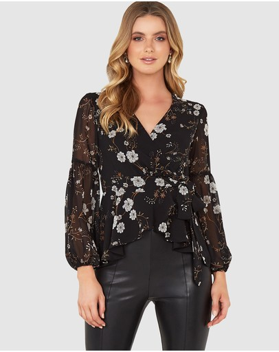 28caefff56281 Women's Clothing | Buy Women's Clothes Online New Zealand - THE ICONIC