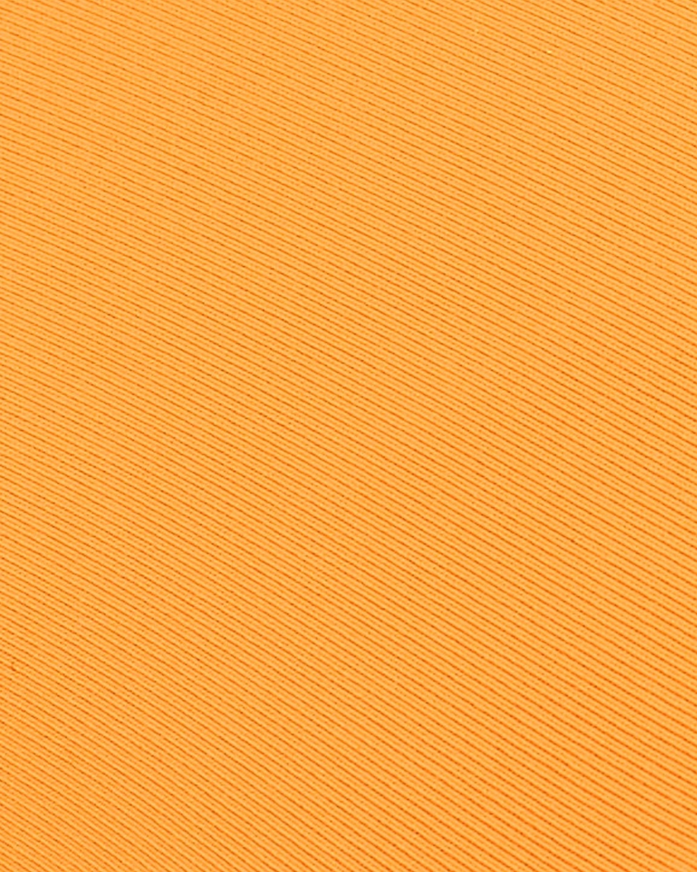 Bond-Eye Swimwear Suns Out Briefs Bikini Bottoms Yellow Suns Out Briefs