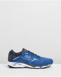 Mizuno - ​Wave Inspire 16 - Men's