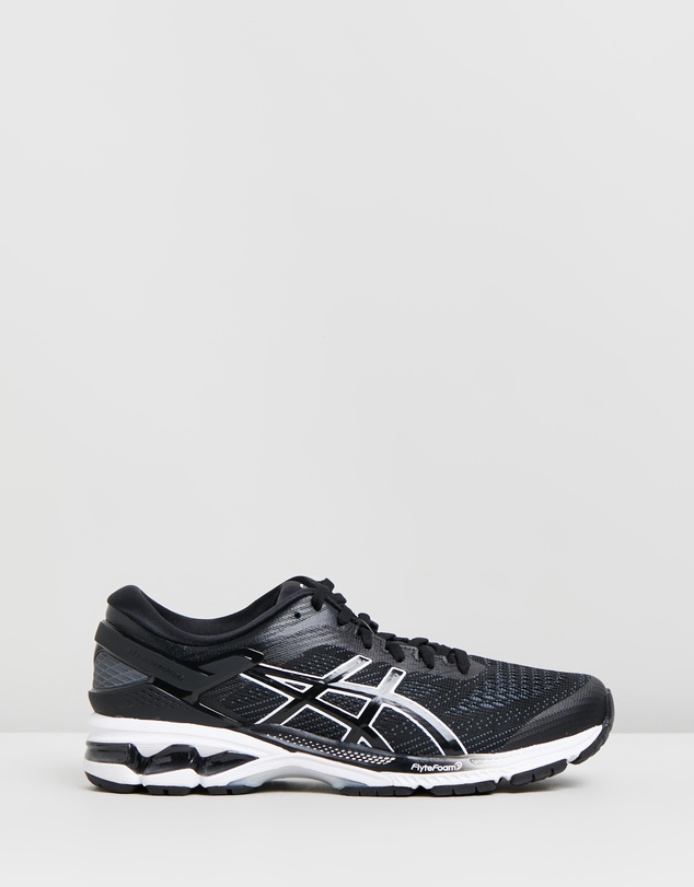 ASICS - GEL-Kayano 26 - Women's