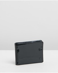 Squire - Earl of Glasgow Wallet