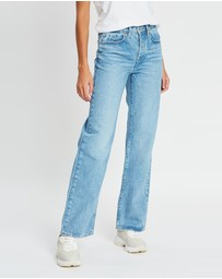 Outland Denim - Amy Jeans