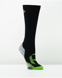 2XU - Compression Socks for Recovery - Women's