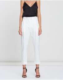 CAMILLA AND MARC - Juniper Trousers