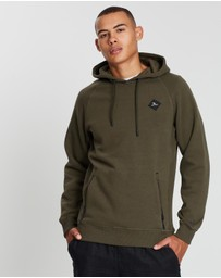 Rip Curl - Base Anti-Series Hoodie