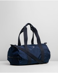 Gant - Original Bag