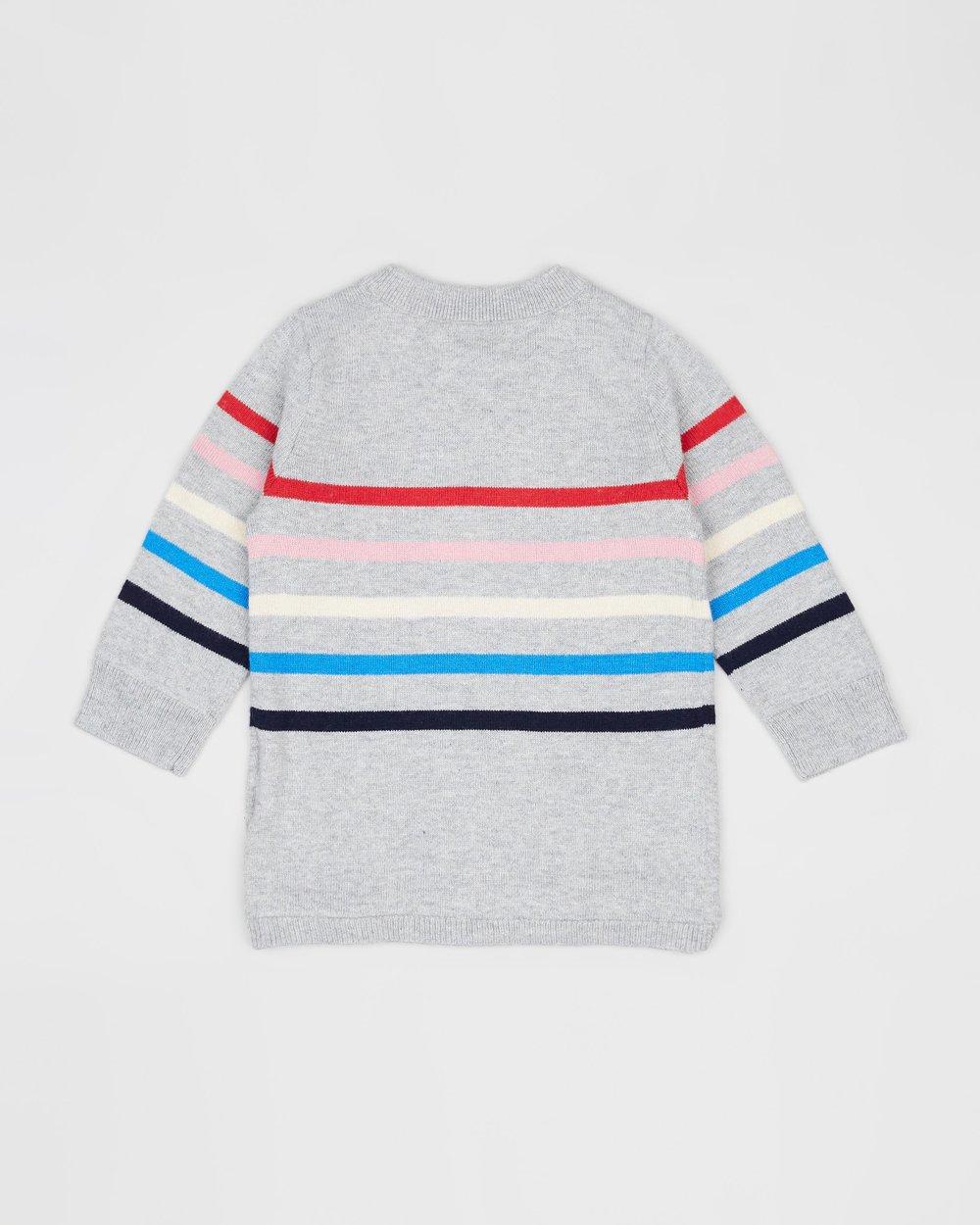 4014cea80 Disney Minnie Mouse Sweater - Babies-Kids by babyGap Online