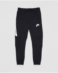Nike - Tech Fleece Pants - Teens