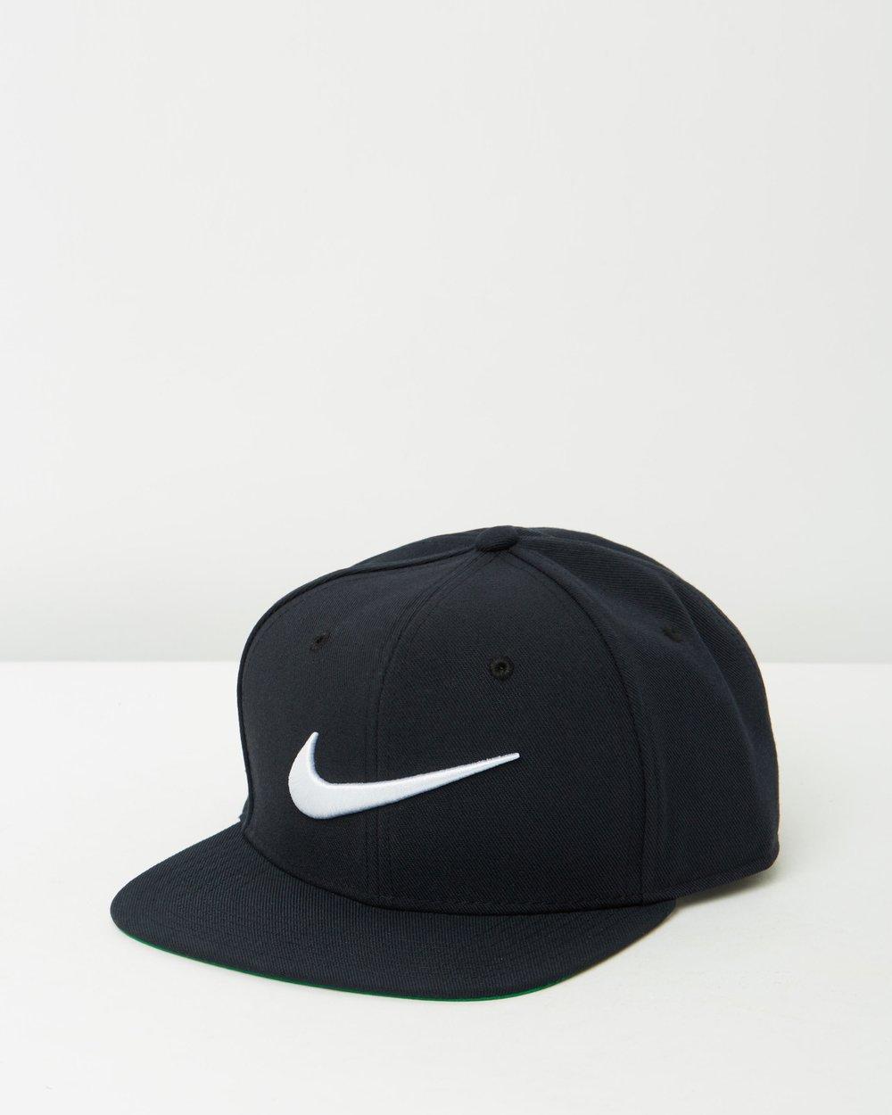 Nike Swoosh Pro by Nike Online  4b1abc783c27