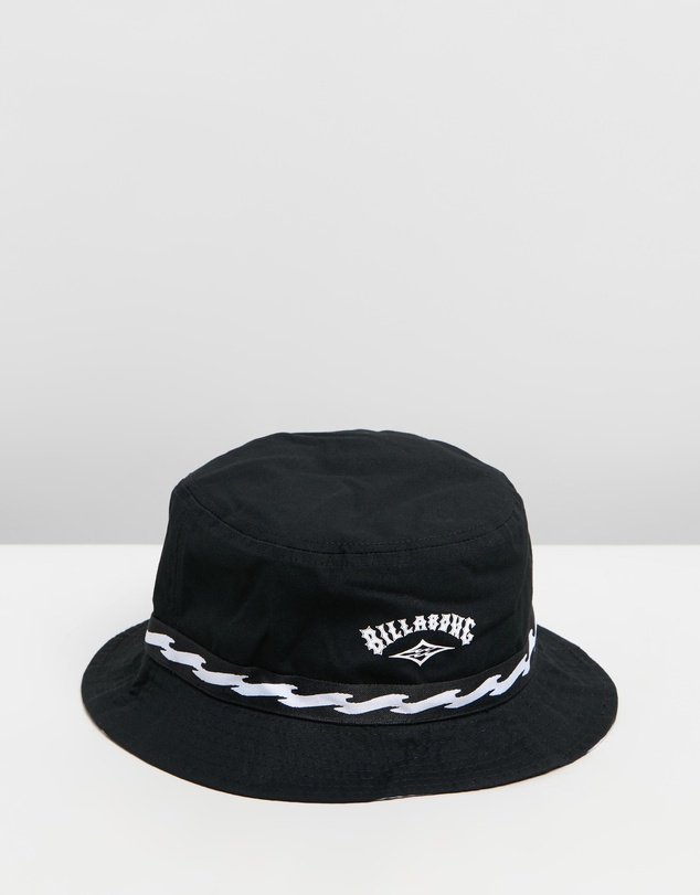Billabong - Vibe Reversible Bucket Hat