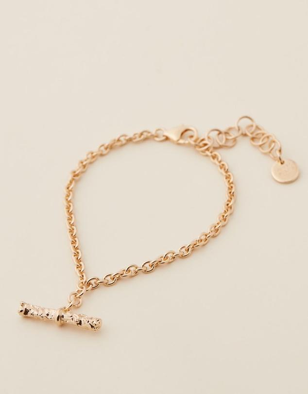 Women Kendra Bracelet