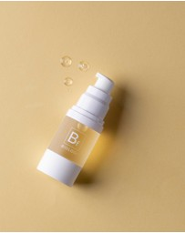 Biologi - Bf Restore Face & Body Serum