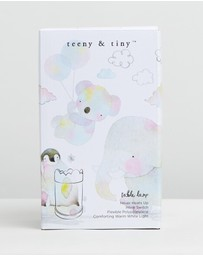 Teeny and Tiny - Table Lamp - Kids