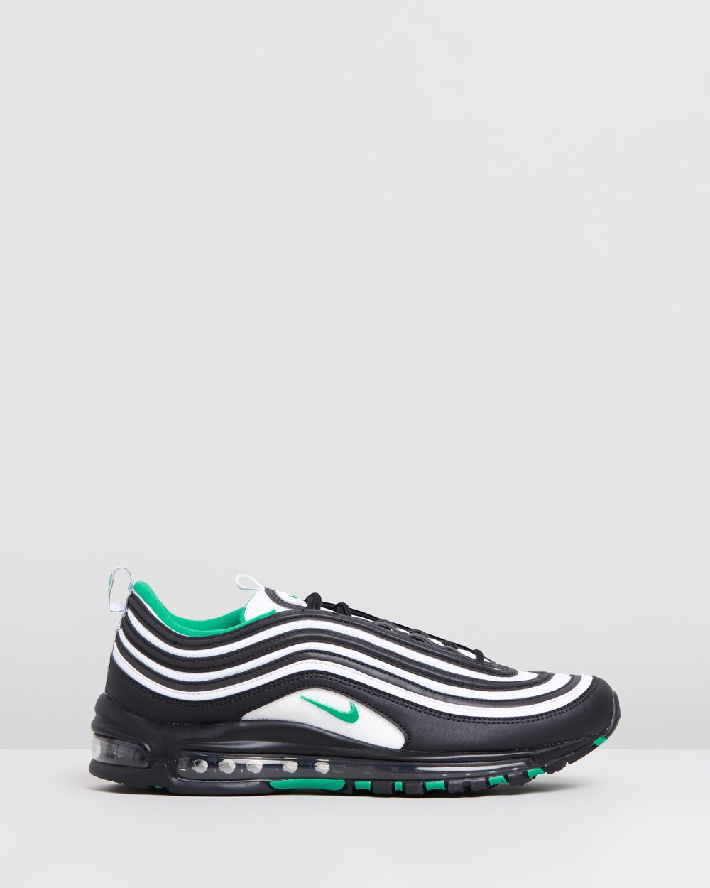 638d6870e5 Air Max 97 - Men's by Nike Online | THE ICONIC | Australia