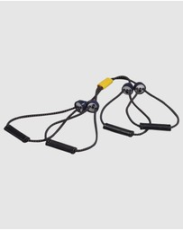 OnSport - Onsport Body Expander Trainer