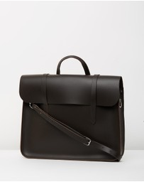 Cambridge Satchel Company - The Leather Folio