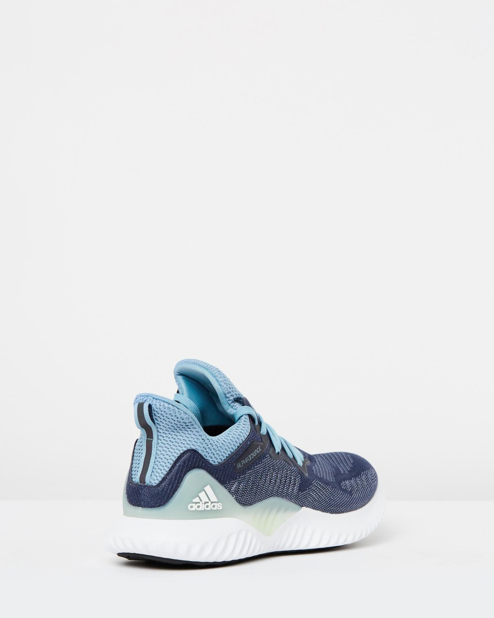 f9cf9e76173 Alphabounce Beyond Running Shoes - Women s by adidas Performance Online