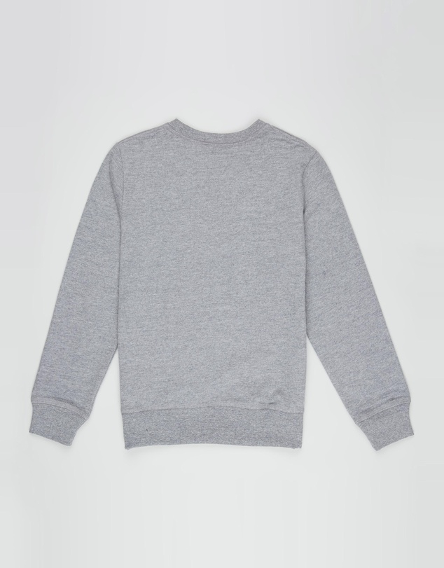 Levi's - Batwing Pullover Sweater - Teens