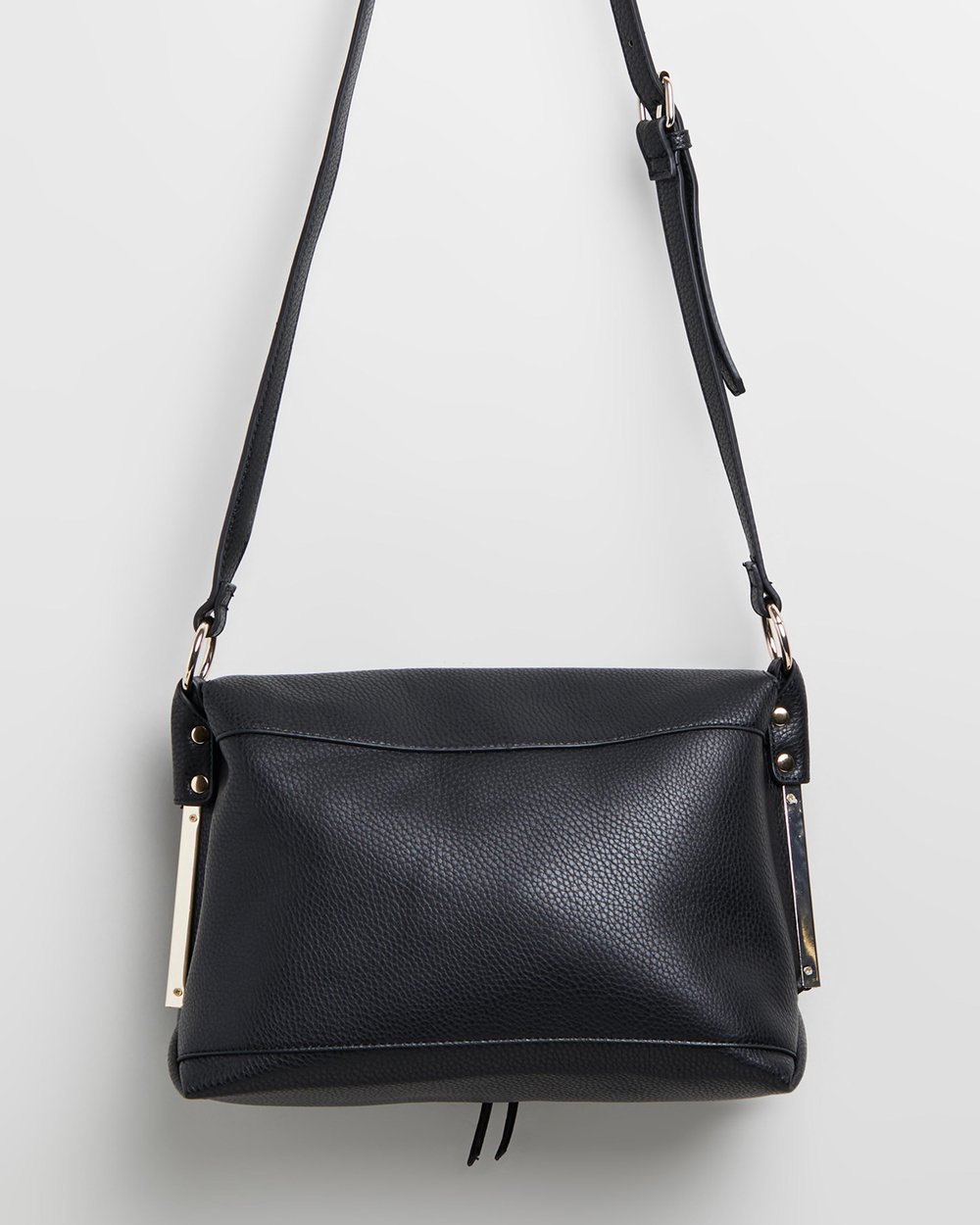 7baac057a Metal Side Cross-Body Bag by Dorothy Perkins Online | THE ICONIC | Australia