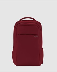 Incase - ICON Slim Backpack
