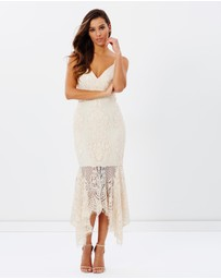Bridesmaid Dresses Bridesmaid Dress Buy Bridesmaid