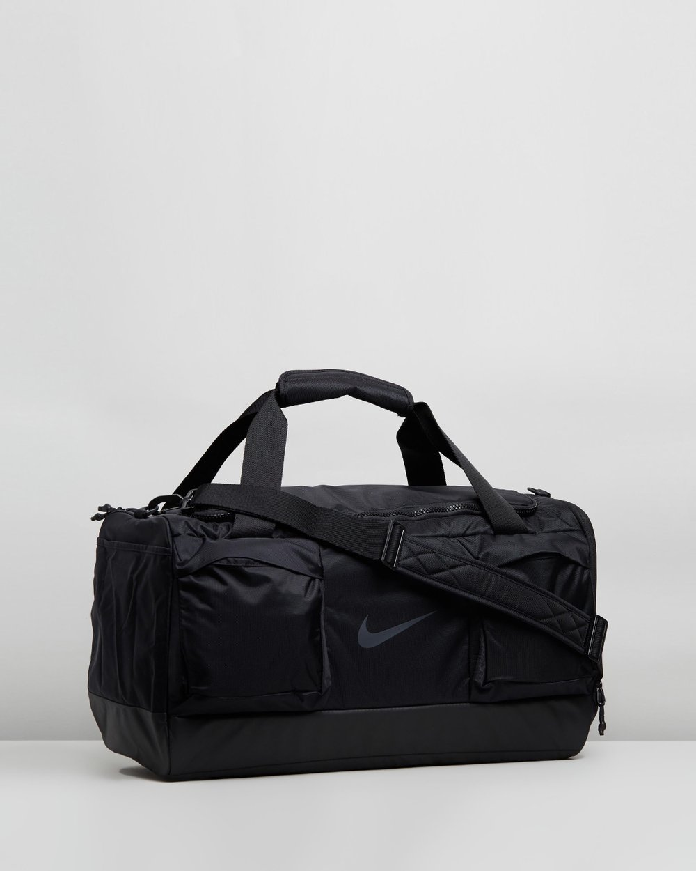 f8f58d823f0 Vapor Power Duffle Bag by Nike Online