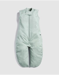 ergoPouch - Sleep Suit Bag 0.3 TOG - Babies