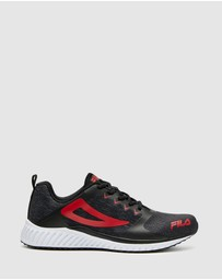 Fila - Desio - Men's