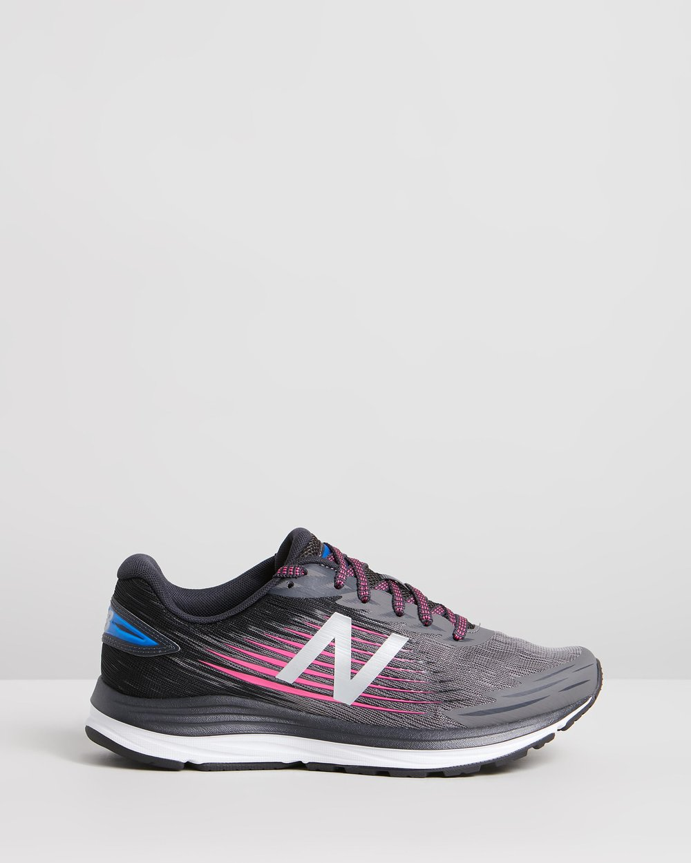 b788d4b70783a Synact Wide D Fit - Women's by New Balance Online | THE ICONIC | Australia