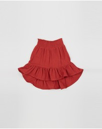 Cotton On Kids - Tilly Skirt - Kids