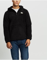 The North Face - Campshire Hoodie
