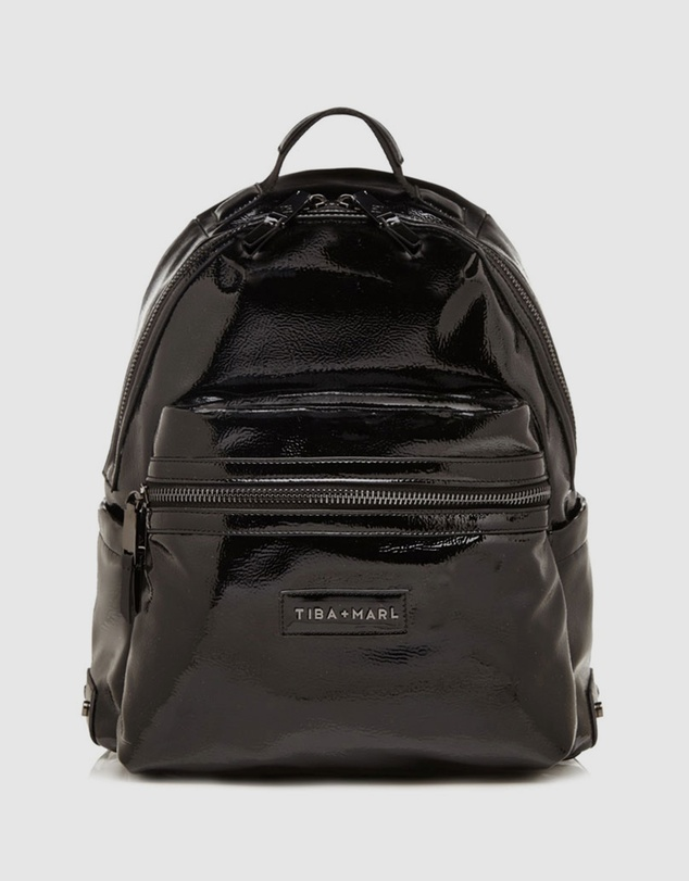 TIBA + MARL - Miller Backpack Changing Bag