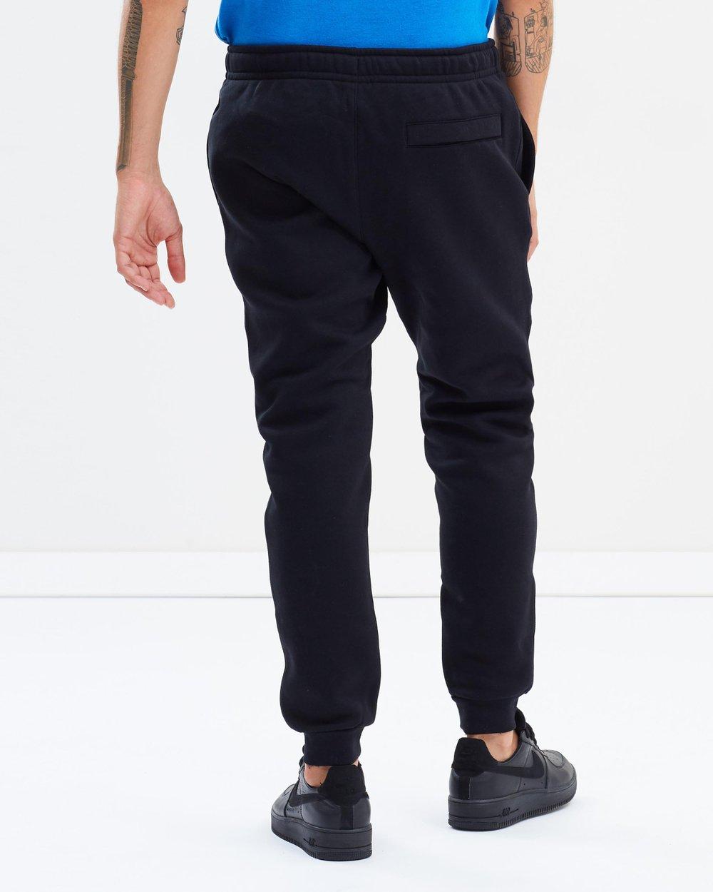 d4136f38e562 Men s Nike Sportswear Jogger Pants by Nike Online
