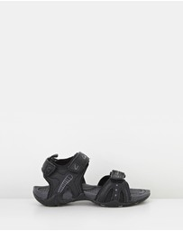 Clarks - Nail Sandals