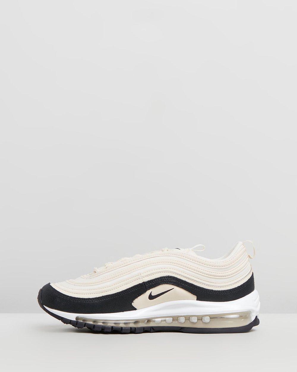 95a6444d3389e Air Max '97 Premium - Women's by Nike Online | THE ICONIC | Australia