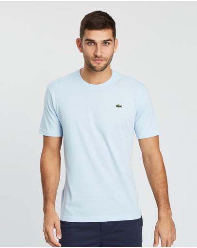 25c4927e T-Shirts & Singlets | Buy Mens T Shirts & Singlets Online Australia- THE  ICONIC